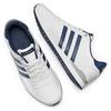 Sneakers Adidas uomo adidas, bianco, 801-1191 - 19