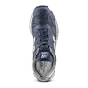 Scarpe New Balance uomo new-balance, blu, 809-9400 - 15