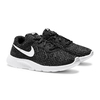 Nike Tanjun nike, nero, 309-6177 - 26