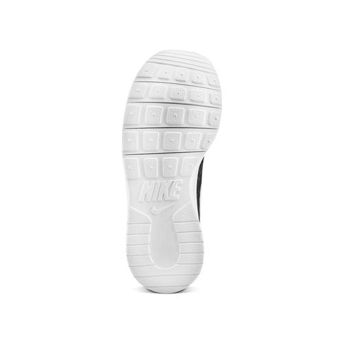 Sneakers sportive da bambino nike, nero, 309-6177 - 19