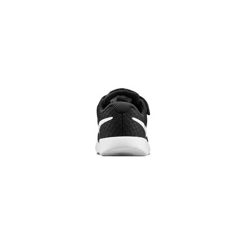 Sneakers sportive da bambino nike, nero, 109-6130 - 15