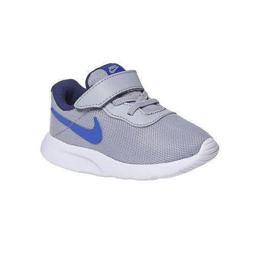 premium selection 9dea4 858ab Sneakers Nike da bambino nike, grigio, 109-2230 - 13