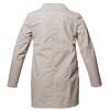 Giacca primaverile da donna bata, beige, 979-2208 - 26