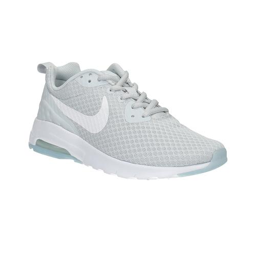 Sneakers sportive da donna nike, grigio, 509-2440 - 13