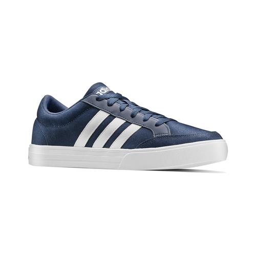 Adidas VS Set adidas, blu, 889-9235 - 13