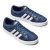 Adidas VS Set adidas, blu, 889-9235 - 26