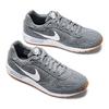 Nike Nightgazer nike, grigio, 803-6152 - 26
