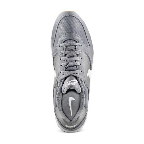 Nike Nightgazer nike, grigio, 803-6152 - 17