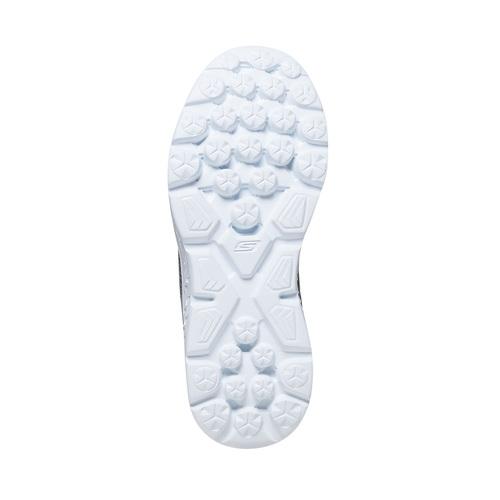 Sneakers sportive da donna skechers, grigio, 509-2964 - 26