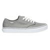 Sport shoe  vans, grigio, 589-2211 - 15