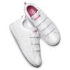 Adidas VS CL adidas, bianco, 301-1268 - 19