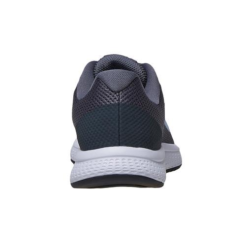 Sneakers sportive da donna nike, blu, 509-9223 - 17