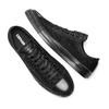 Sneakers Converse da uomo converse, nero, 889-6279 - 19