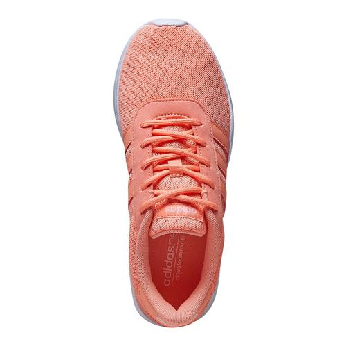 Sneakers sportive da donna adidas, rosa, 509-8335 - 19