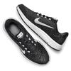 Sneakers Nike uomo nike, nero, 809-6123 - 19