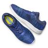 Scarpe uomo Power power, blu, 809-9202 - 19