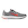 Sneakers Nike da uomo nike, grigio, 809-2523 - 26