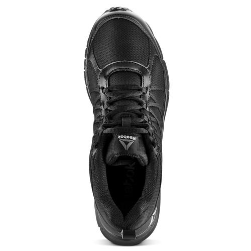 Scarpe Reebok uomo reebok, nero, 809-6180 - 15