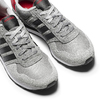 Sneakers Adidas Neo adidas, grigio, 803-7182 - 19