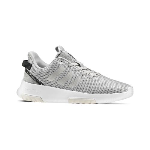 Sneakers Adidas Neo adidas, grigio, 509-2201 - 13