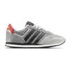 Sneakers Adidas Neo adidas, grigio, 803-7182 - 26