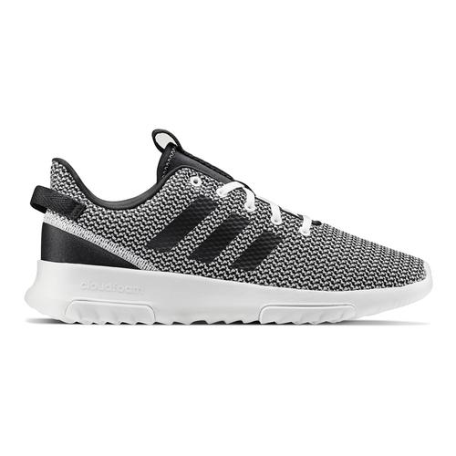 Scarpe Adidas uomo adidas, nero, 809-6201 - 26