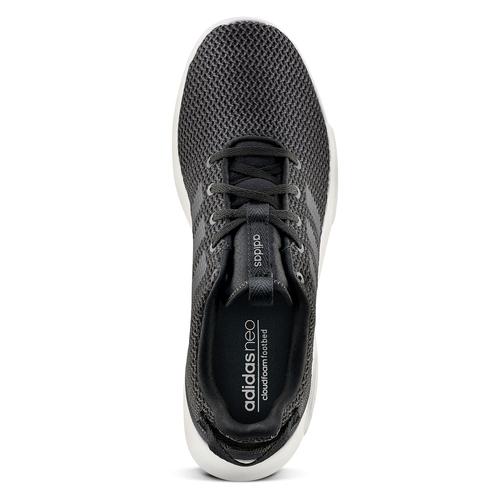 Sneakers uomo Adidas Neo adidas, grigio, 809-2201 - 15