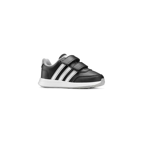 scarpe adidas bimbo