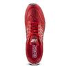 Scarpe uomo New Balance new-balance, rosso, 809-5405 - 15