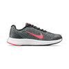 Scarpe Nike da running nike, 509-2123 - 26
