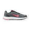 Scarpe Nike da running nike, grigio, 509-2123 - 26