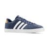 Scarpe Adidas Cloudfoam adidas, blu, 803-9197 - 13