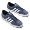 Scarpe Adidas Cloudfoam adidas, blu, 803-9197 - 19