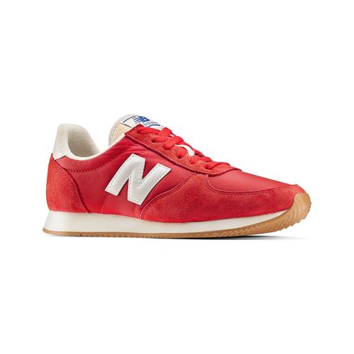 scarpe da uomo new balance
