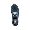 Polacchini da bambino mini-b, blu, 313-9278 - 17