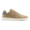 Scarpe beige North Star  north-star, beige, 841-3731 - 13