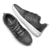 Sneakers North Star north-star, grigio, 841-2739 - 19