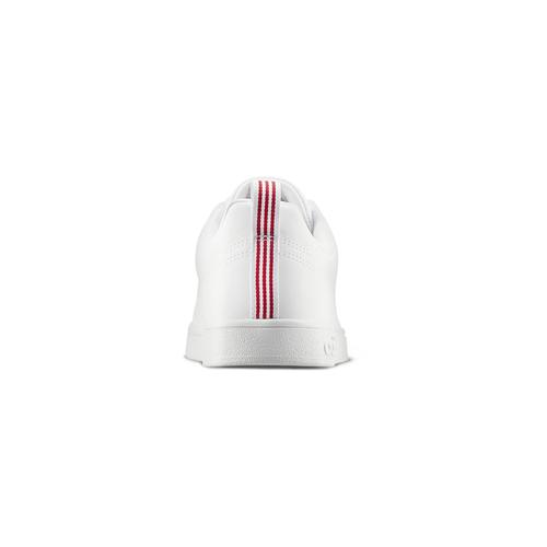 Adidas Neo uomo adidas, bianco, 801-1500 - 16