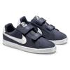 Nike da bambini nike, blu, 309-9302 - 19