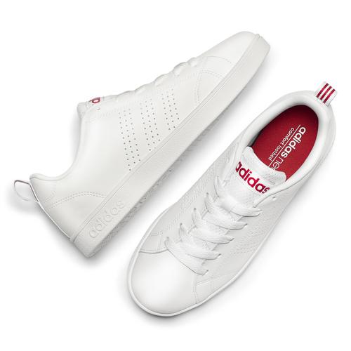 Adidas Neo da donna adidas, bianco, 501-5500 - 19