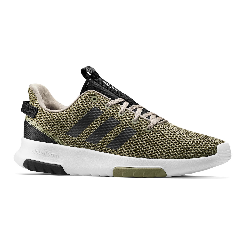 adidas uomo scarpe verde militare