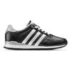 Sneakers Adidas uomo adidas, nero, 801-6291 - 26