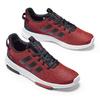 Sneakers Adidas da uomo adidas, rosso, 809-5201 - 19