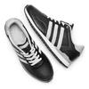 Sneakers Adidas uomo adidas, nero, 801-6291 - 19