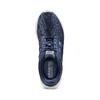 Sneakers Adidas da donna adidas, blu, 509-9112 - 15