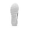Sneakers Adidas da donna adidas, grigio, 503-2111 - 17