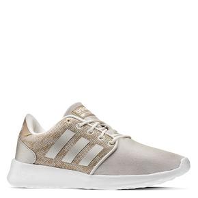 Sneakers Adidas Neo donna adidas, marrone, 503-3111 - 13