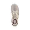 Sneakers Adidas Neo donna adidas, marrone, 503-3111 - 15