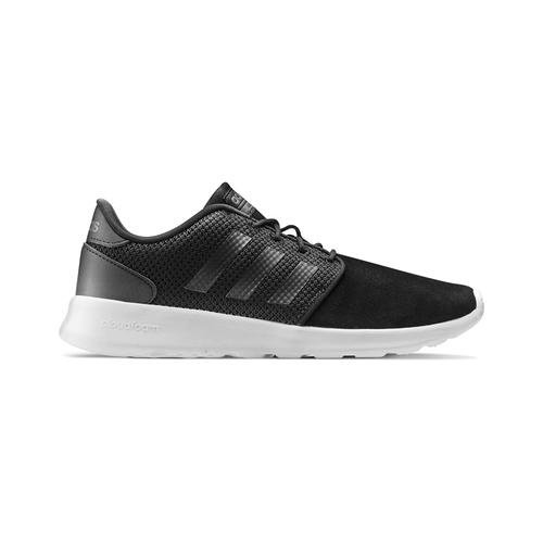 Scarpe Adidas da donna adidas, nero, 503-6111 - 26