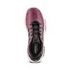 Scarpe Adidas da ragazza adidas, rosa, 409-5289 - 15
